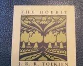 The Hobbit by J. R. R. To...