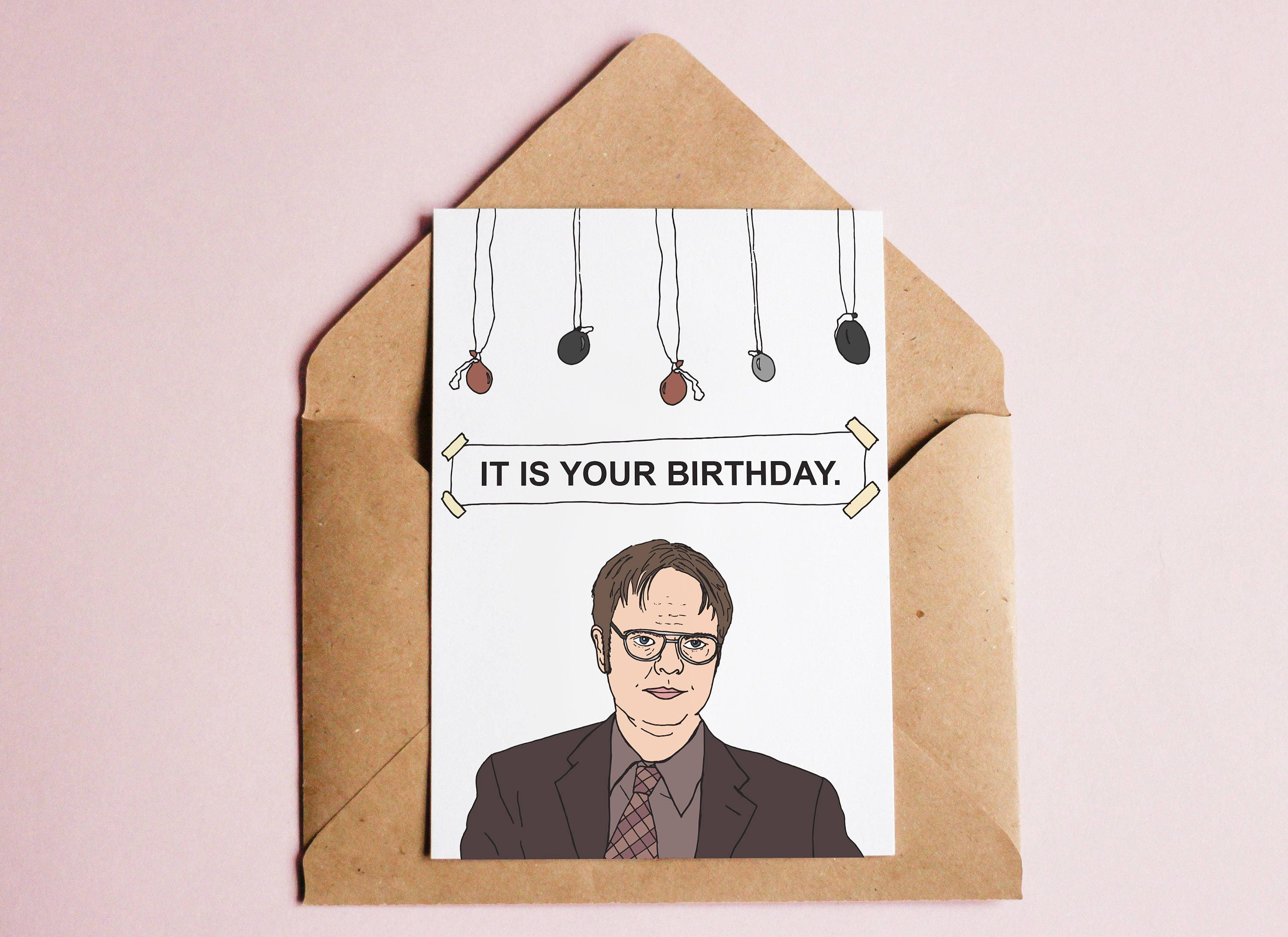 It is an image of Enterprising Dwight Schrute Id Badge Printable