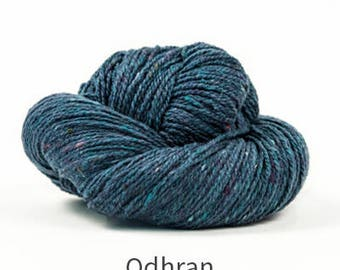 Arranmore Light in Odrhan- The Fibre Co