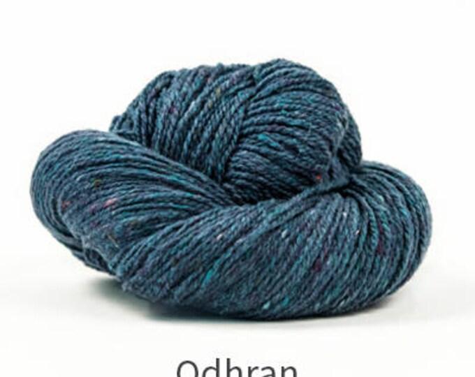 Arranmore Light in Odrhan- The Fibre Co