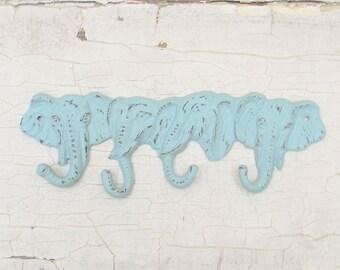 Wall Hooks,Coat Hooks,Elephant Wall Hooks,Elephant Hooks,Elephant Wall decor,Safari Wall Decor,Nursery Wall Hooks,Nursery Wall Decor