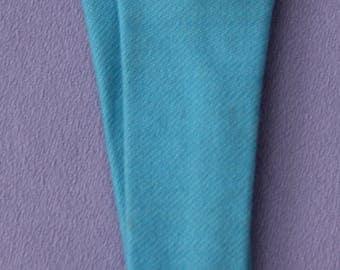 Vintage (Barbie) Skipper Outdoor Casuals Pants, Fashion #1915, EXC