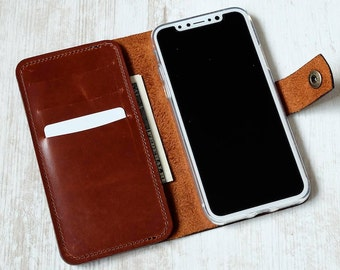iphone x wallet case, iphone x leather case, iphone x phone case, iphone x case, iphone x wallet case leather