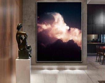 Large Wall Art, Large acrylic Art, Large Decor Art, Abstract Painting, Abstract Art, Handmade Decor Art, Oil Large Painting, Wall art decor