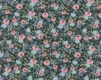 Rifle Paper Co, Menagerie tiny floral in Birch