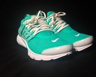 Custom Nike Air Presto