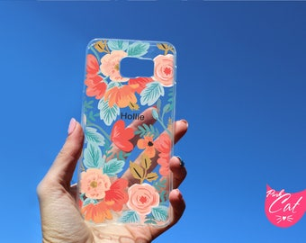 Samsung A3 Case Etsy