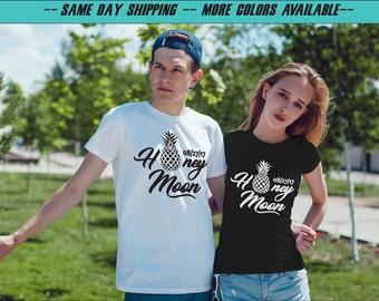 Honeymoon t shirts, family t shirts, family matching t shirts, couple t shirts, anniversary t shirts, matching family, matching shirts