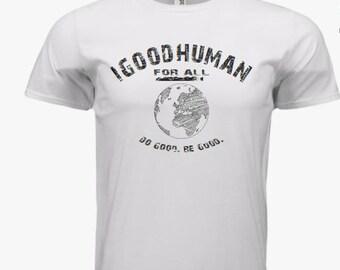igoodhuman for all