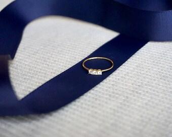 Algarve Ring
