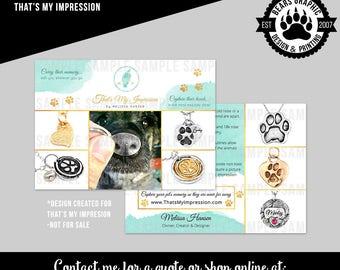Custom Postcard Design, Save the Date Design, Business Postcard, Postcard Graphic Design, EDDM Postcard Design, Rack Card Design, Customized