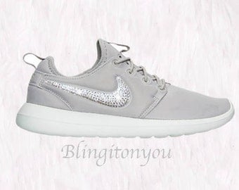 Kids' Two Nike Flyknit3 6Older Roshe ShoeRo drxoeCBW