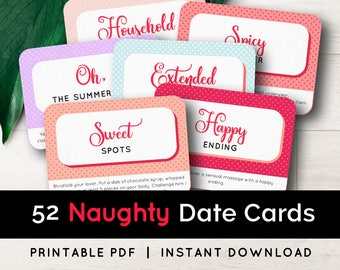 Valentines Day Gift for Him Sexy Gift for Him • Kinky Sex Coupons Valentines Gift for Boyfriend Coupon Book Naughty Valentines Gift Husband