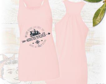 plexus shirt, Drink Pink shirt, plexus tshirt, plexus Swag, addicted to plexus
