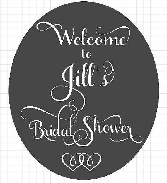 WEDDING SIGN Lettering  for Susan BALANCE + shipping