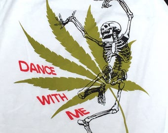 Dance With Me Shirt