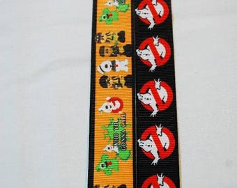 Choice of Ghostbusters Lanyard