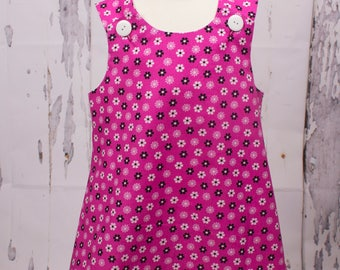 Girl Aline dress, girl dress, girl aline dress baby dress toddler dress, girl, A-line dress, girl dress girl clothes