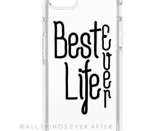 JW Gift | Ske Graduation Gift | iPhone Case | Pioneer | Best Life Ever | present | Baptism | Elder's Gift | Bethelite JW Org