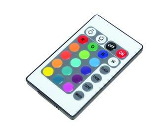 Remote, Additional Remote, Replacement Remote