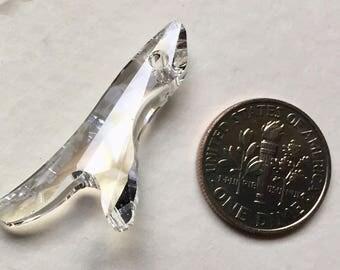 Swarovski® Crystal Branch