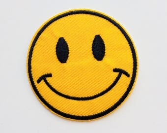 Emoji | LOL | Cute | Patches | Patch | Hipster | Trendy | Emo | DIY | Fashion | Cute | Retro