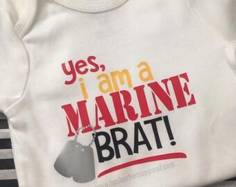 marine brat, military brat, military child, army brat, military kids