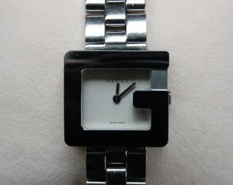 Lovely, stylish Gucci 3600 L Ladies Watch