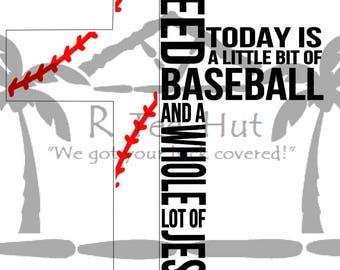 Download Baseball | Etsy