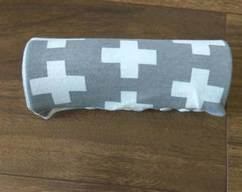 Clubfoot Bar Cover - Boots and Bar Cover