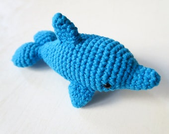 Mobile - Dolphin Gustav