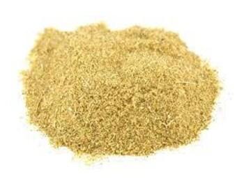 Organic Mango Powder, Amchoor Powder