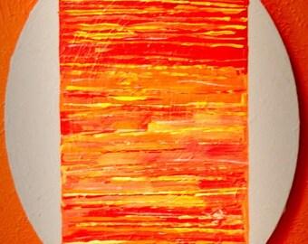 Original Modern Abstract Art, Contemporary Art, Abstract Art, Texture, Textured Art