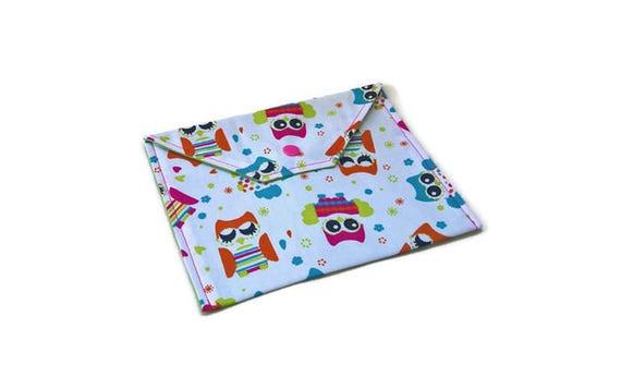 Articles similaires pochette range serviette vert range serviette de table pochette en - Pochette serviette de table ...
