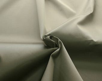 272015-natural Silk Mikado 100%, width 135/140 cm, made in Italy, dry cleaning, weight 190 gr
