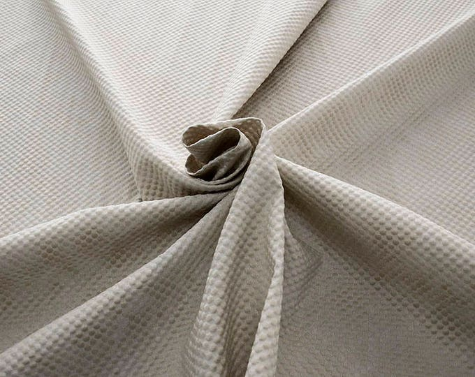 990061-007 Brocade, Co 53%, Pl 37%, Pa 10%, width 140 cm, made in Italy, dry cleaning, weight 279 gr