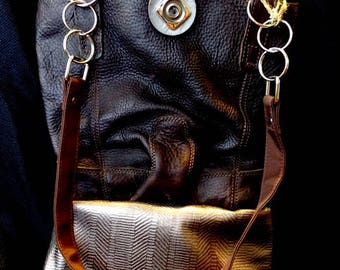 Gorgeous Boot Purse!!!