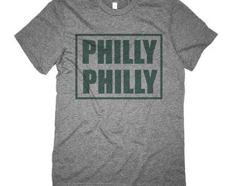 Philly Philly Shirt