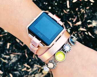 FitBit Blaze, Fitbit Blaze Band, FitBit Blaze Accessories, Fit Bit Blaze Band, FitBit Blaze Bracelet, FitBit Band, FitBit Ionic