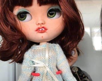 Cusyomizada Icy Doll.