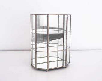 kit pour vitrines miniatures etsy