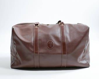 TRUSSARDI - Travel bag