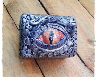 Dragon Eye boxes