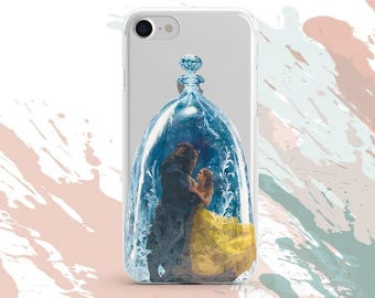 Beauty And The Beast iphone 7 case disney iphone 6 case disney samsung galaxy s7 case disney iPhone 5 case disney iPhone case disney case