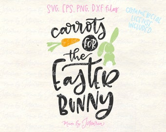 Easter bunny svg, carrots bunny svg, easter svg file, easter plate svg, bunny plate svg, easter svg design, kids easter svg, plate svg