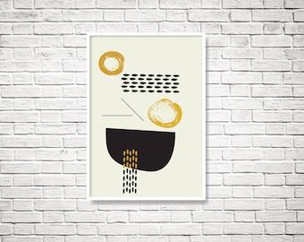 Modern wall art, fine art prints, wall art print, contemporary wall art, modern fine art, wall art, contemporary print, abstract print