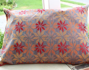 Dog Bed Cover, Dog Pillow Cover, Crypton Dog Bed Cover, 24 x 36 Dog Bed Cover, Waterproof Dog Bed Cover