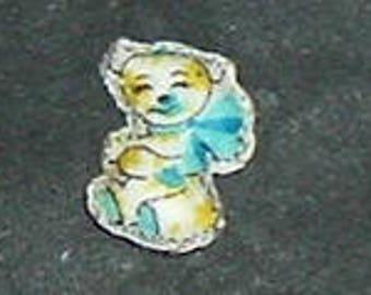 Miniature STUFFED PILLOW