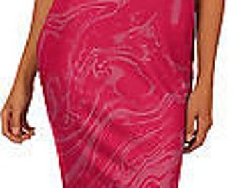 ProSphere Women's Southern Utah University Ripple Dress (SUU)