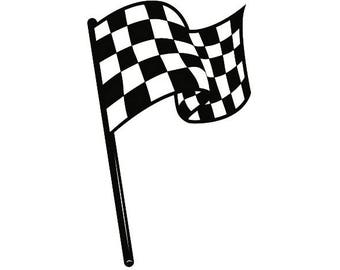 Sprint Car Clipart additionally Truck Nascar Flags together with 703757879240792204 also Nascar as well Nascar Crashes Coloring Pages. on nascar videos crashes racing